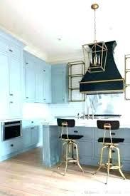 kitchen blue glass backsplash. White Kitchen Blue Tile And Awesome Elegant Glass Backsplash Gray Subway  Til . O