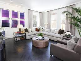Purple And Grey Living Room Decorating Purple Gray And White Living Room Yes Yes Go