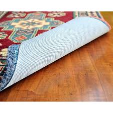 rubber rug pad amazing pro ultra low profile felt and with are natural pads safe for