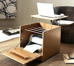 furniture for compact spaces. Marvelous Office Small Oak Desk Within Narrow Desks For Spaces Executive Home Furniture Compact Mission Minimalist L