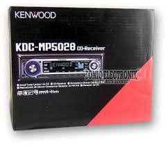 kenwood kdc 128 wiring diagram kenwood image kenwood kdc 128 wiring harness kenwood auto wiring diagram schematic on kenwood kdc 128 wiring diagram
