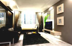 Living Room Interior Design Uk Top Regular Apartment Room Bliss Mansion