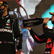 Lewis hamilton news, gossip, photos of lewis hamilton, biography, lewis hamilton girlfriend list 2016. Lewis Hamilton Says Isolation And Covid 19 Made For Hardest Year In F1 Formula One The Guardian