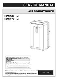 haier dehumidifier wiring diagram wiring diagram libraries haier dehumidifier wiring diagram wiring diagram