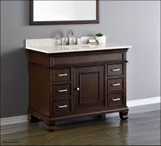 60 inch bathroom vanity double sink. Top 47 Fantastic 60 Inch Bathroom Vanity Double Sink 19 Deep Inexpensive Vanities Originality