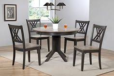 iconic furniture 5 piece 45 kitchen dining sets 5 piece dining set dining room