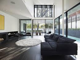 dark laminate wood flooring. Delighful Wood Dark Laminate Wood Flooring For Contemporary Living Room With Laminate Wood Flooring
