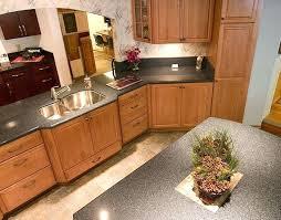 diamond prelude kitchen cabinets diamond prelude cabinet hickory google search diamond prelude kitchen cabinets reviews