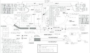 ford 3000 generator wiring diagram tractor ignition switch awesome medium size of ford 3000 tractor generator wiring diagram gas harness fuse box o diagrams wire
