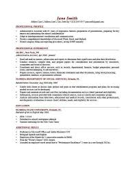 Scrum Master Resume Lovely Scrum Master Resume Unique Resume