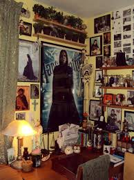 harry potter home decor for walls child s bedroom inspired by