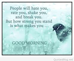 Good Morning Unknown Quotes Best of Gallery Good Morning Unknown Quotes Best Romantic Quotes