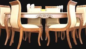 Unique Wooden Furniture Designs Unique Design Wonderful Wooden