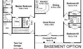 21 1400 sq ft house plans ideas