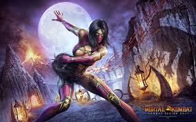 the las of mortal kombat images wallpaper hd wallpaper and background photos