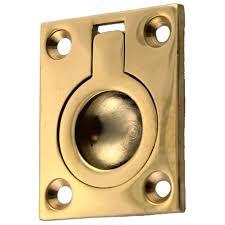 flush cabinet pulls. flush cabinet pulls g