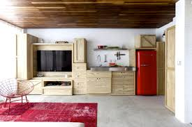Micro Apartment Design Best Inspiration Design