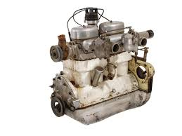 similiar flat head 4 cylinder engine keywords model a ford flathead 4 cylinder engine model wiring diagram