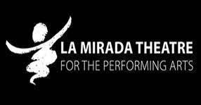 La Mirada Theater Seating Chart La Mirada Theatre Competitors Revenue And Employees Owler