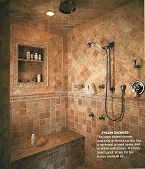 no grout tile shower walls without tiles with lines uneven how to use solid surface