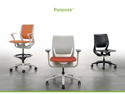 Office Cover Page Hon Purpose Brochure Cover Page Arizona Office Furniture