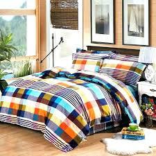 allergy proof duvet cover s s s allergy resistant mattress covers