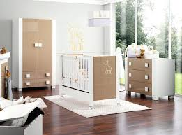 Modern Baby Furniture Modern Kids Room Furniture Set With