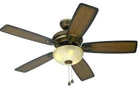 harbor breeze ceiling fan light not working harbor breeze ceiling fan light harbor breeze ceiling fan