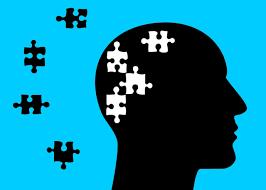 Terapia Cognitivo Conductual Fobia Social