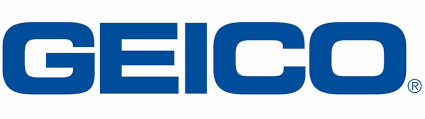 geico new quote geico quote phone number quotes of the day