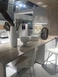 Modern Kitchen Island Stools Kitchen Adorable Black Nice White Bar Stools How To Choose Nice