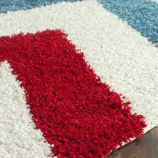 red round rug viv raetrade kids ivory amp x myohya us large area rugs turquoise dhurrie fuzzy cream pink green fluffy bathroom magnificent