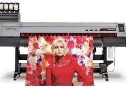 China <b>Mimaki Ujv100-160</b> Roll to Roll LED-UV Inkjet Printer - China ...