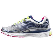 fila for women. fila aspect energized running shoes (for women) for women