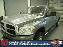 Used Dodge Ram 1500 for Sale in Spanish Fork, UT | Cars.com