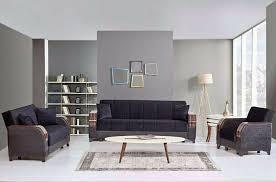 brand new malta 2 3 seater sofa beds