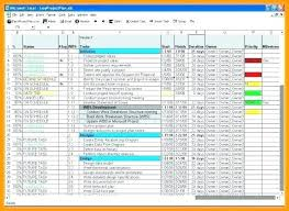 Inventory Excel Template Free Simple Excel Inventory Template Barcode Scanner Inventory Scanner Inventory