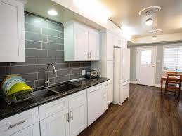 kitchen flooring with white cabinets. Brilliant Flooring Great Quartz Countertops With White Cabinets In Kitchen Flooring H