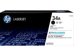 Картриджи для принтера <b>hp LaserJet</b> Ultra M106w (G3Q39A)-<b>hp</b> ...