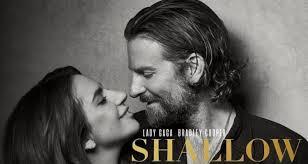 <b>Lady Gaga</b> & <b>Bradley Cooper</b> – Shallow Lyrics | Genius Lyrics