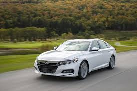2018 honda accord pictures. brilliant pictures 2018 honda accord with honda accord pictures r
