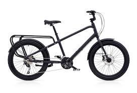 Cruiser Bike Size Chart Bikes Benno Bikes Llc