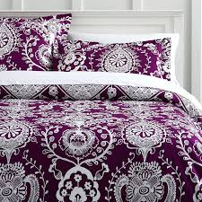 duvet covers xl twin solid white duvet cover twin xl