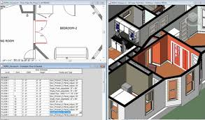 house plans design format dwg beautiful 28 collection of autocad sample drawings dwg files