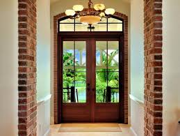 french front doorsImpact and Entry Door Replacement Company Palm Beach Florida