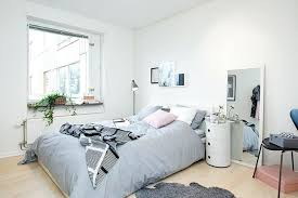 white room ideas casual chic all white bedroom white living room ideas uk
