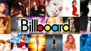 Mariah Carey Billboard Top 200 Albums Full Chart History 1990 2018