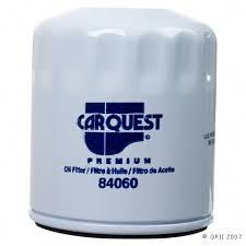 Carquest Part Information