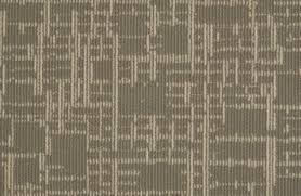 carpet pattern office. Carpeting For Office With Patterns Carpet Pattern Competitive Commercial