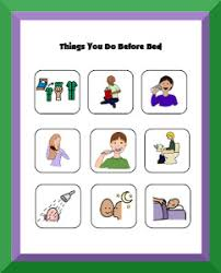 Printable Picture Cards For Kids